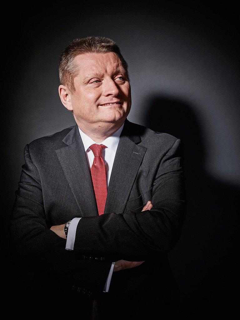 Hermann Gröhe, CDU