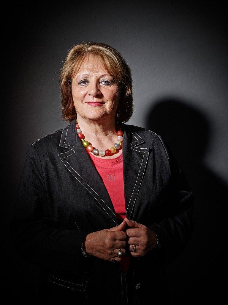 Sabine Leutheusser-Schnarrenberger, FDP