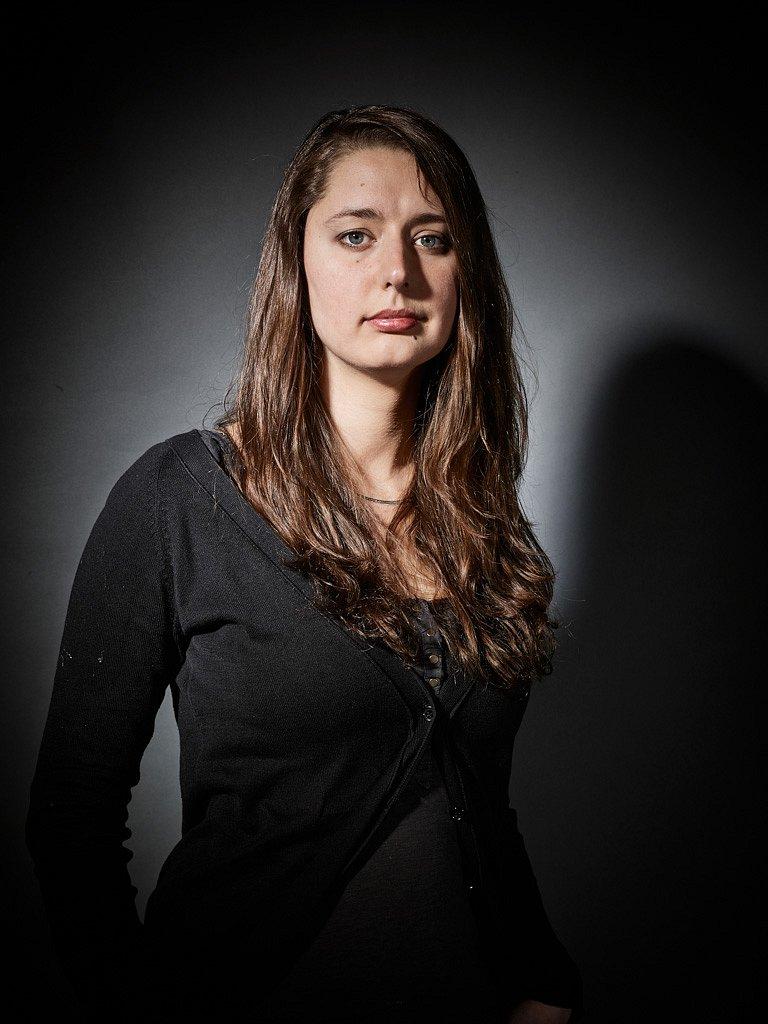Katharina Nocun, Piraten
