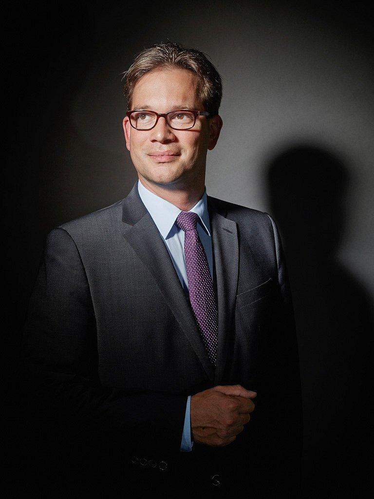 Florian Pronold, SPD