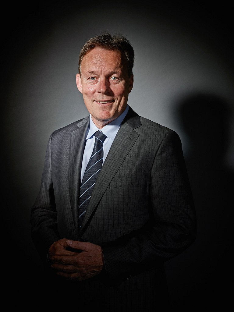 Thomas Oppermann, SPD