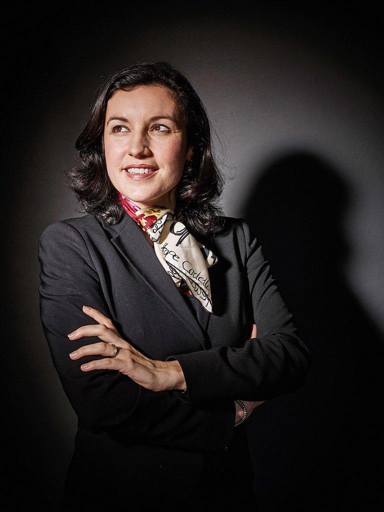 Dorothee Bär, CSU