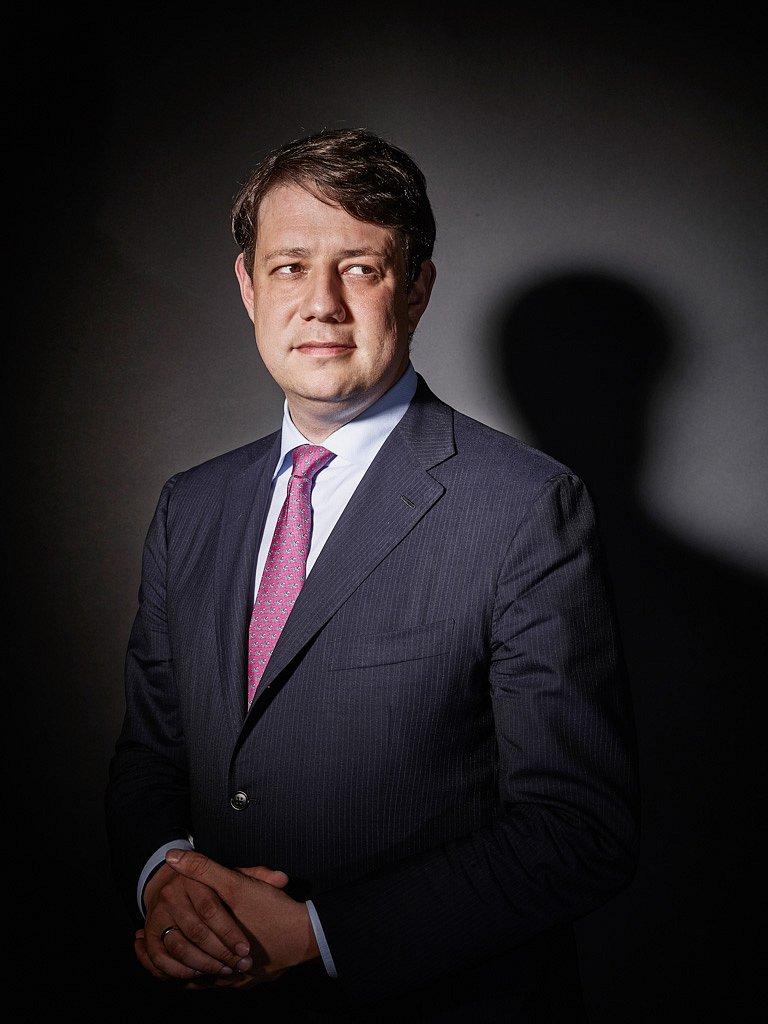 Philipp Mißfelder, CDU