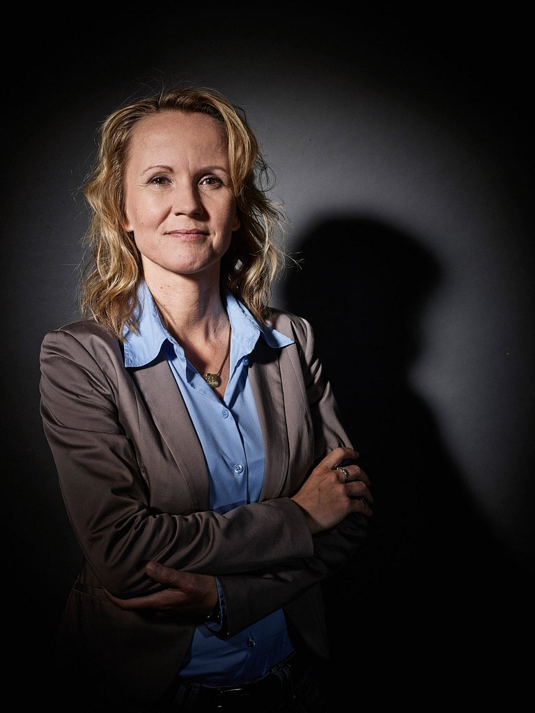 Steffi Lemke, Bündnis 90/Die Grünen