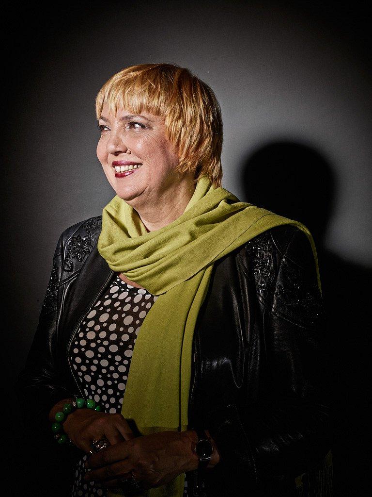 Claudia Roth, Bündnis 90/Die Grünen