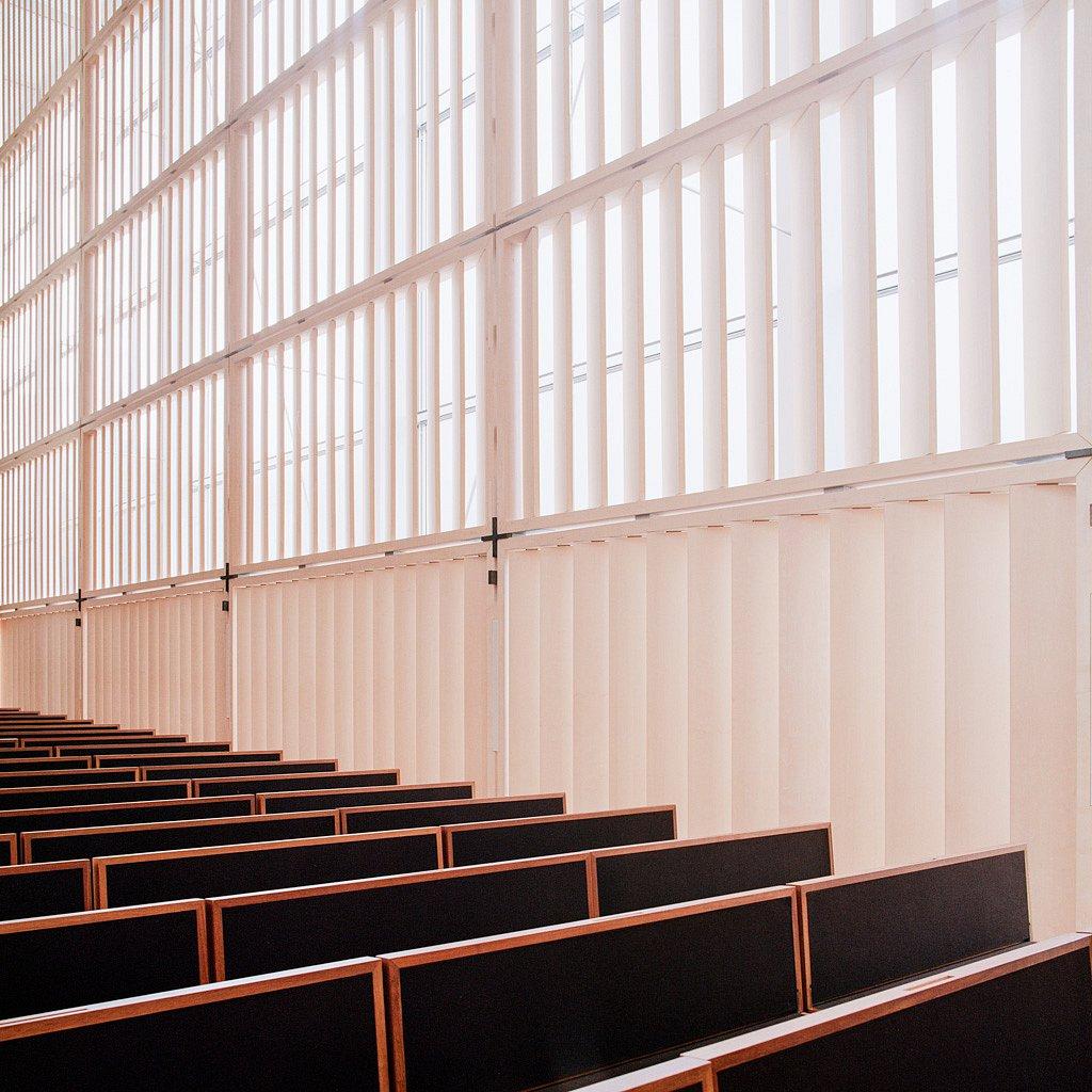 Kirche Herz Jesu, München