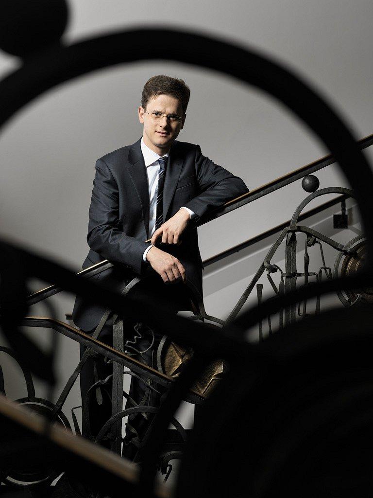 Carsten Linnemann, CDU