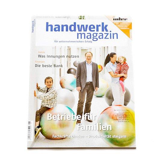 handwerk-cover.jpg