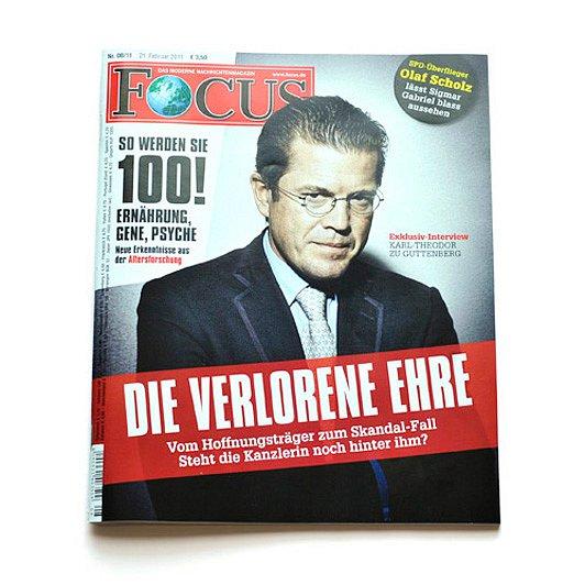 focus-Gutt-Cover.jpg