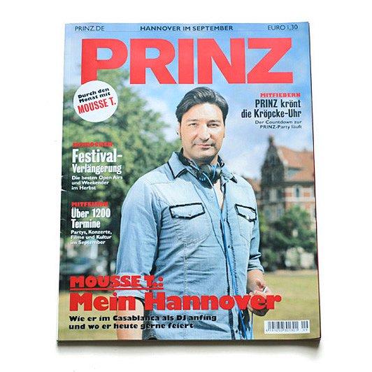 PRINZ-MousseT.jpg
