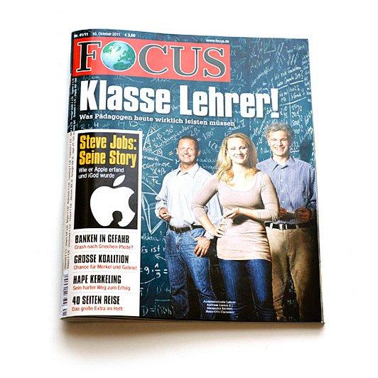 focus-titel-lehrer.jpg