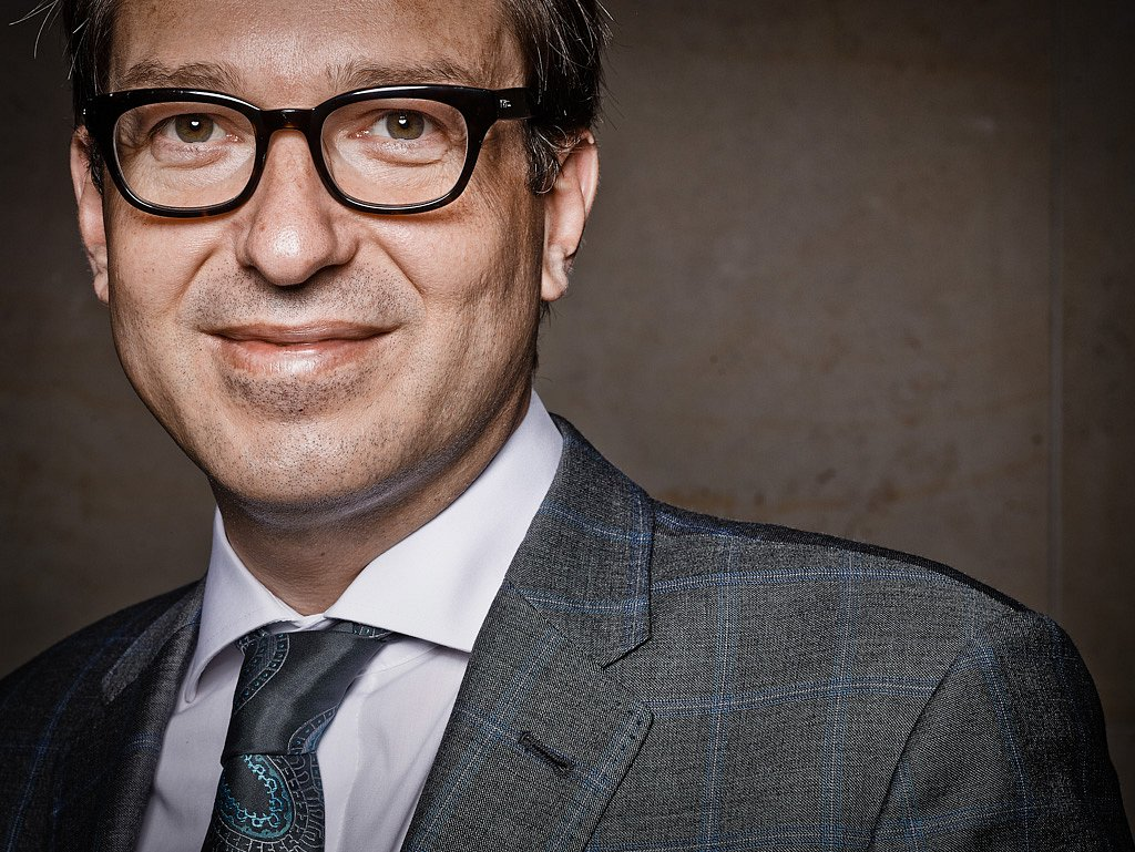 Alexander Dobrindt, CSU
