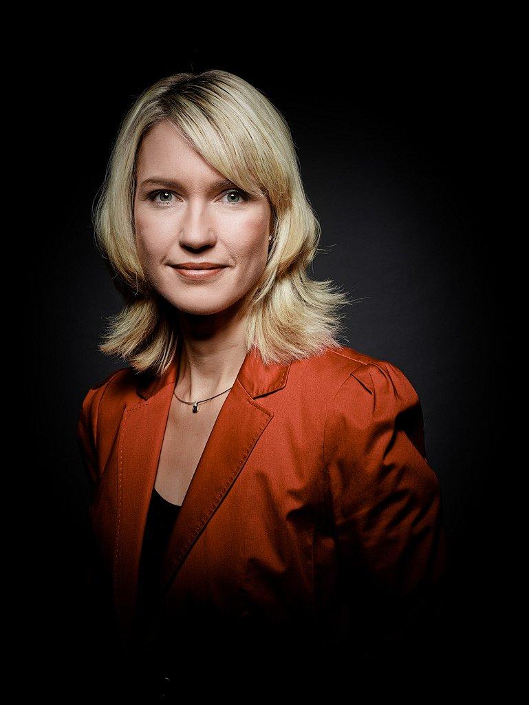 Manuela Schwesig, SPD