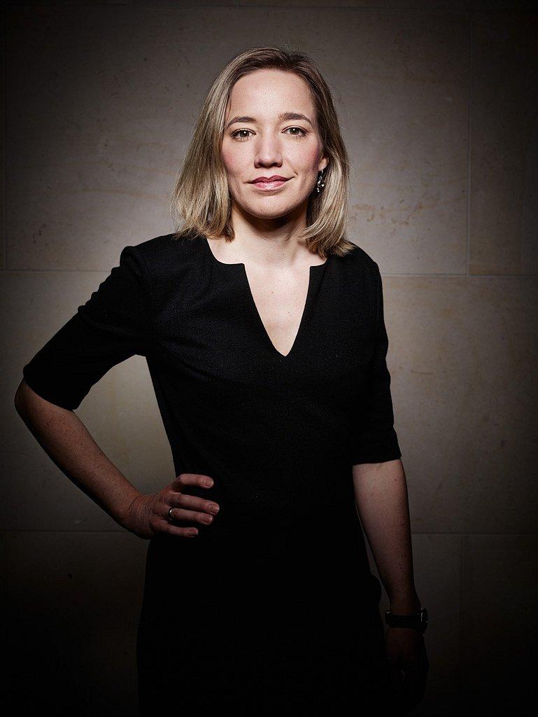 Kristina Schröder, SPD