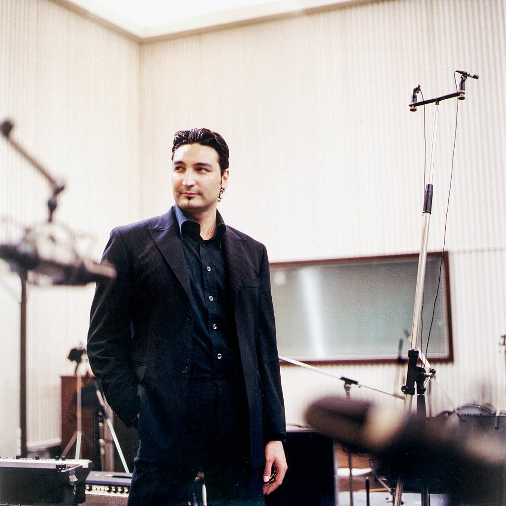 Mousse T., Musiker