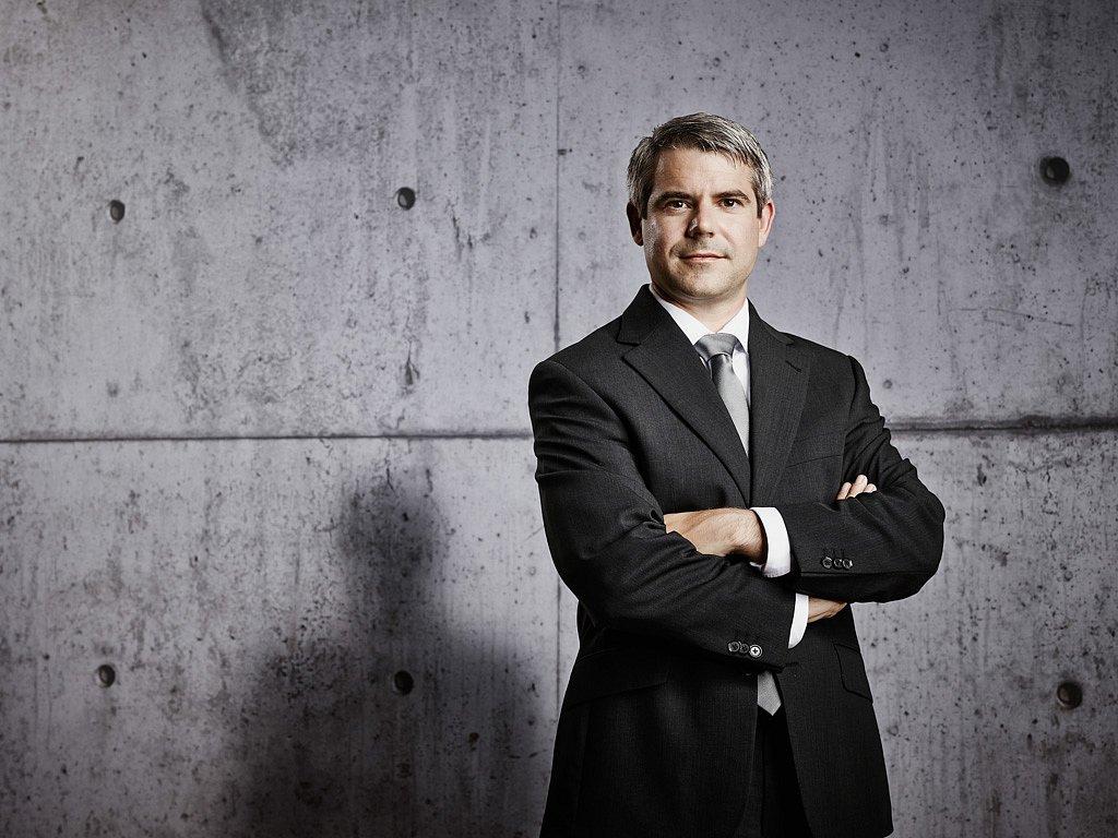 Ettrich Rechtsanwälte