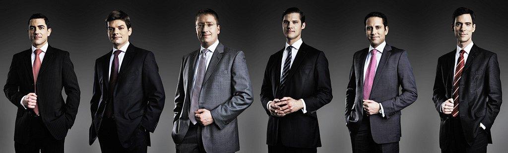 Wendelstein Rechtsanwälte